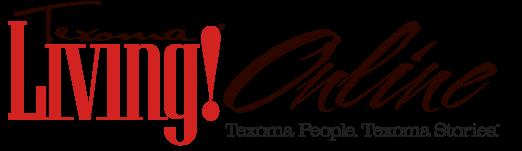 Texoma Living! Online