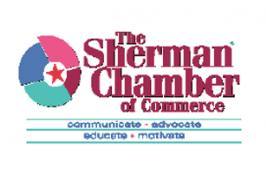 Sherman Chamber of Commerce