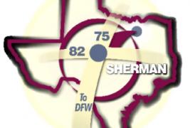 Focus on Sherman