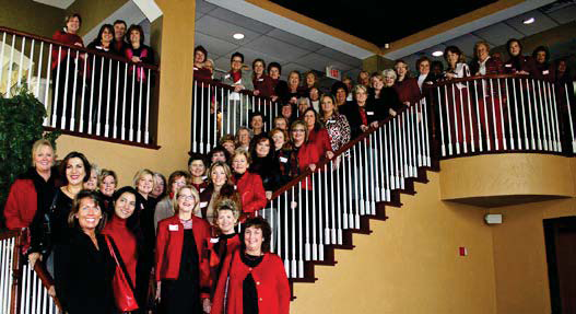 pottsboro women Join the discussion this forum covers pottsboro, tx local community news, events for your calendar, and updates from colleges, churches, sports, and classifieds.