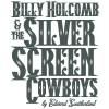 billy-holcomb