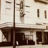 rio_theater