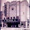 texas_theater