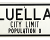luella_sign