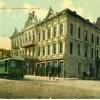 binkley_hotel