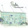 ringler-storefront