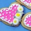 sugar-cookie-tmb
