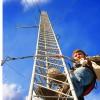 tower climber 007