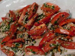 Tuna Livornese