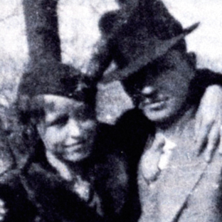 Bonnie and Clyde and Lee