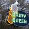 Queen of Dairy