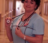 TMC: A Nurse's Perspective