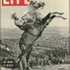 life_magazine-rogers