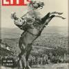 life_magazine-rogers