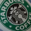 starbucks-logo