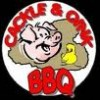 cackle-oink-sign