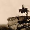 Cowboy Heritage