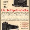 Kodak Ad 1