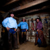 working-cowboys096