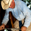 working-cowboys136