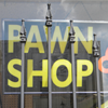 pawn-shop