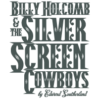 The Silver Screen Cowboys