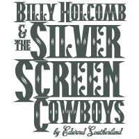 The Silver Screen Cowboys