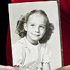 Kay Skelton