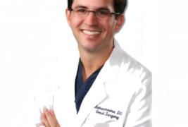 Dr. Aaron Cernero