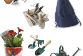 Cool Garden Tools