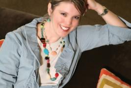 Dr. Lisa Stokes