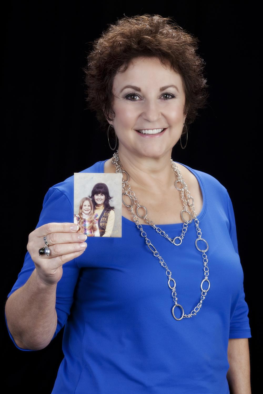 Elaine Pendergrass